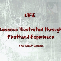 'Life'